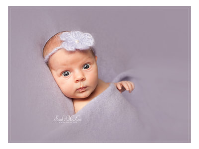 baby photography studio in Clitheroe and Preston Lancashire