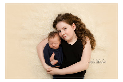 best family photographer in Clitheore