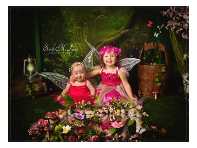 fairy photos in Preston  Lancashire