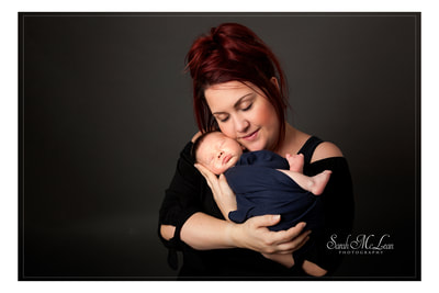 the best family photographer in Clitheroe