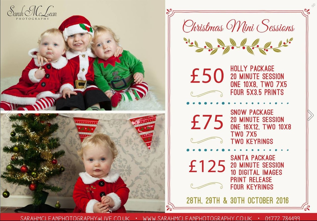 Christmas Mini Sessions.Blog Maternity Newborn Baby Child Family Portrait